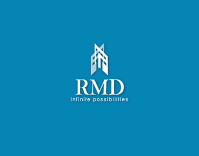 RMD- infinite possibilties