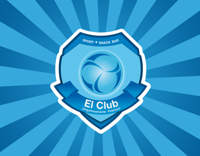 El Club Sport Bar