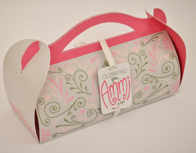 Mothers Special Methai Packaging