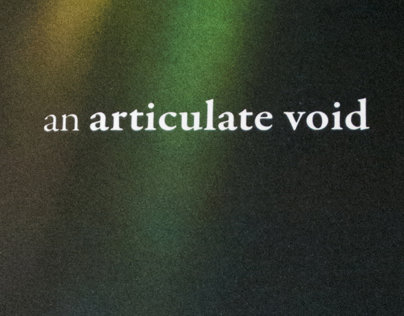 Gertrude Stein Anthology Across Media