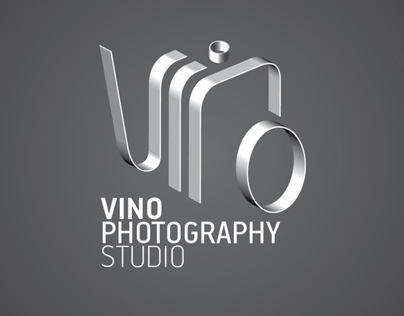 VINO PHOTOGRAPHY STUDIO