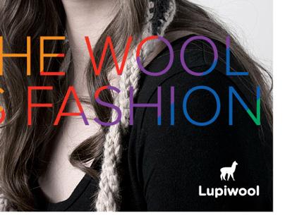 Lupiwool Peruvian Clothes