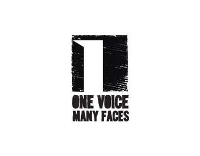 One Voice Many Faces