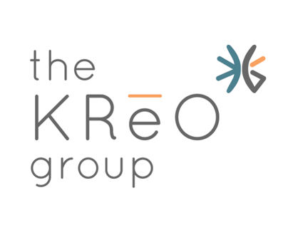 The Kreo Group - Identity