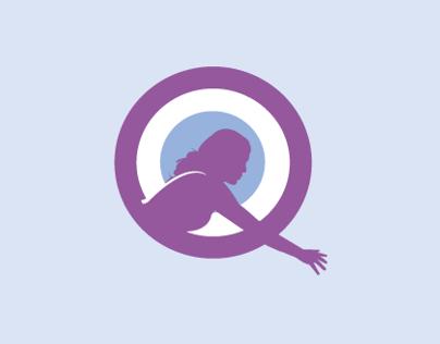 Q.U.E Massage Therapy