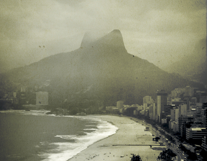 ...more from Rio