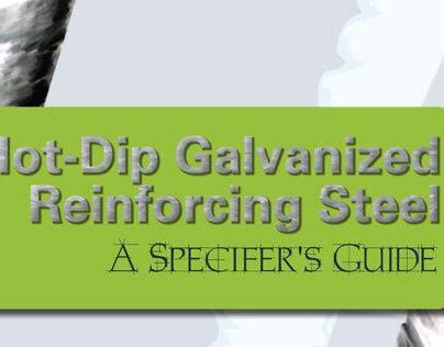 Hot-Dip Galvanized Reinforcing Steel