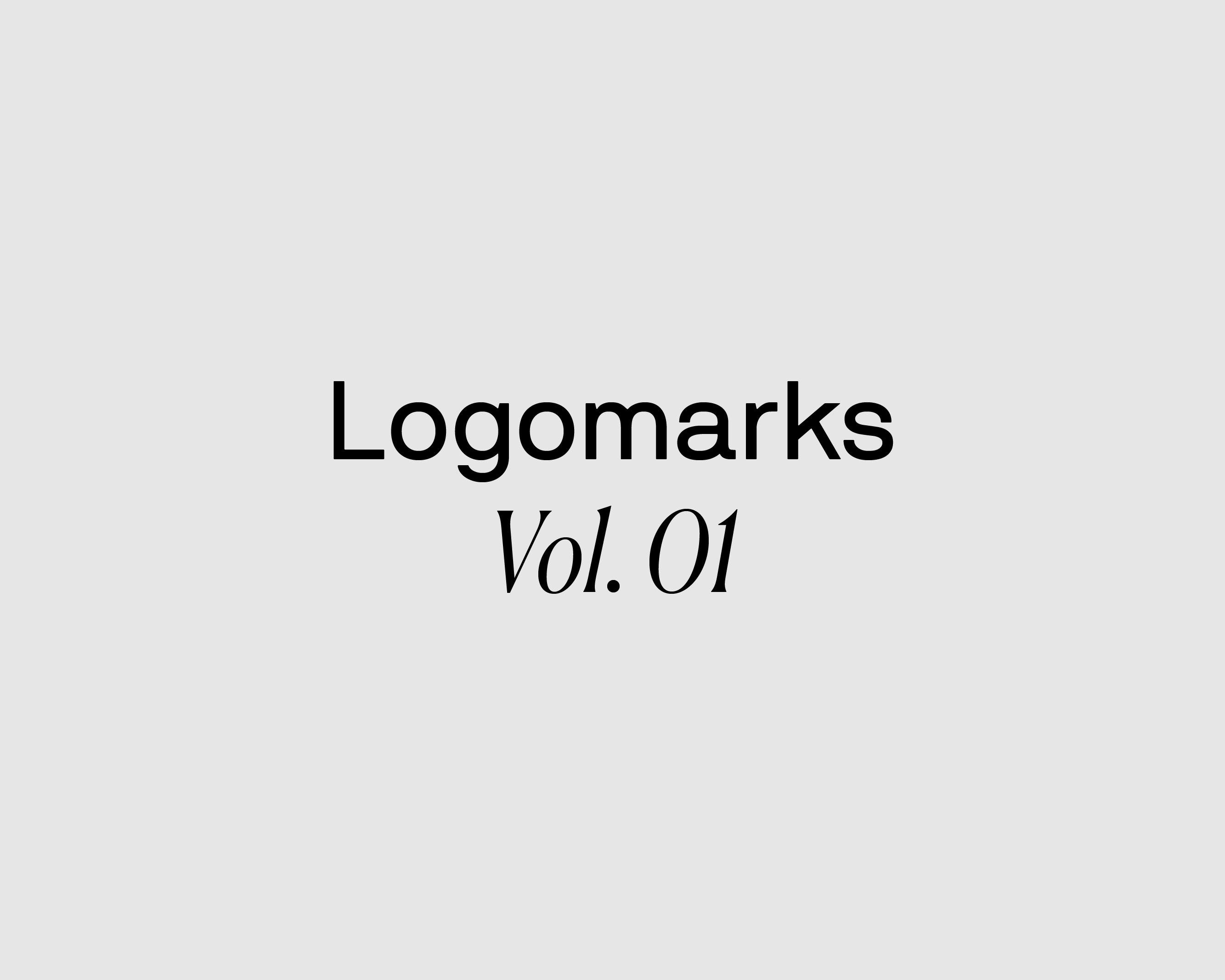 Logotypes™