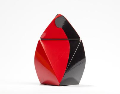 Tulipa gift package