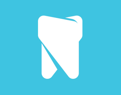Dental Centre Identity Design