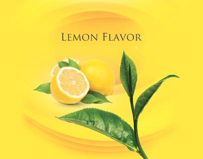 Tea Flavor