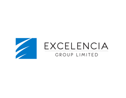 Freelance | Excelencia Group Limited