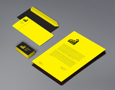 RAWR! Labs: Graphic Design, Branding, Marketing