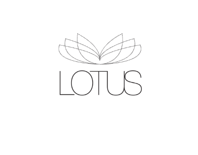 Lotus Premium Denim Branding