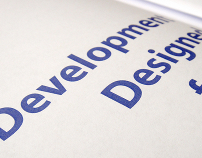 Print | Staff Training Directory Newham College