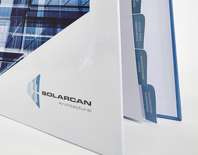 Solarcan Architectural_Div. of Atis_Corporate Binder