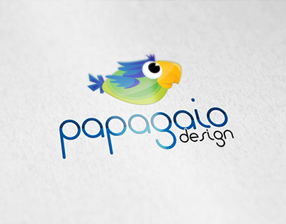 PAPAGAIO DESIGN