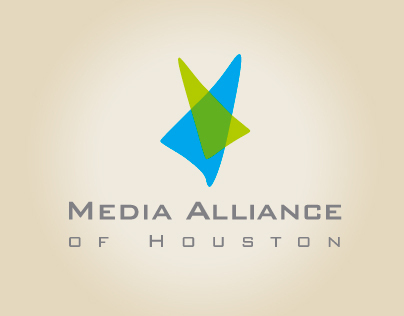 Media Alliance of Houston