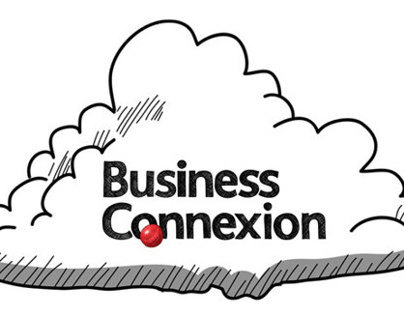 Business Connexion Cloud Computing