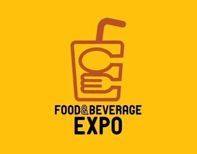 Food & Beverage Expo