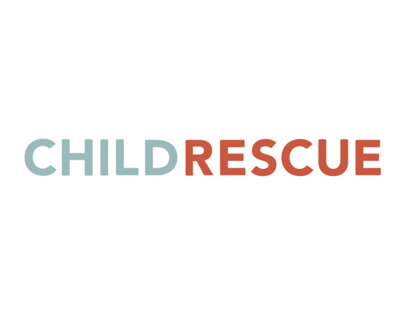 CHILDRESCUE