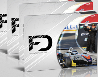 Brochure Toyota Racing Series-New zealand