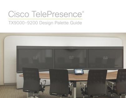 Catalogue for Cisco