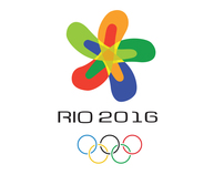 Rio 2016 Olympic Games Logo Project