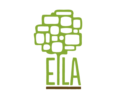 EILA (Ecological, Indigenous, Learning & Aesthetic)