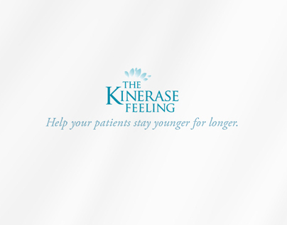 The Kinerase Feeling