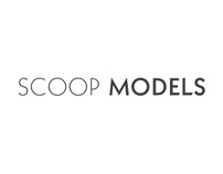 Scoop Models