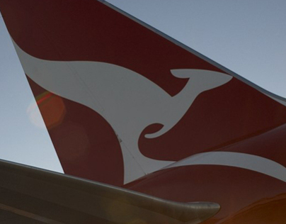Qantas Short Films