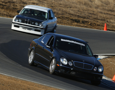 Thunderhill Track Day (62)
