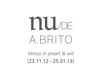 Antwerp Exhibition Info