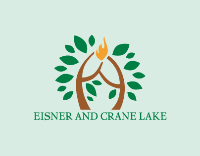 Eisner and Crane Lake