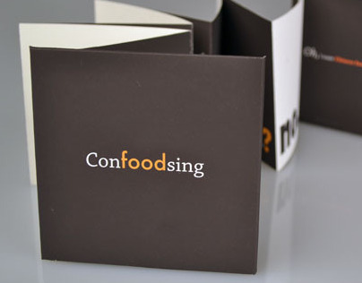 ConFOODsing