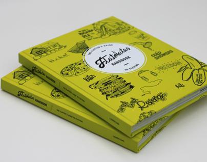 Flatmates Handbook