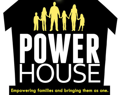 Powerhouse: Family Enrichment Retreat