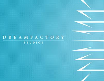 DreamFactory Studios