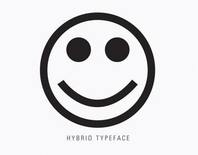 H Y! BR !D  TYP E! FA !CE
