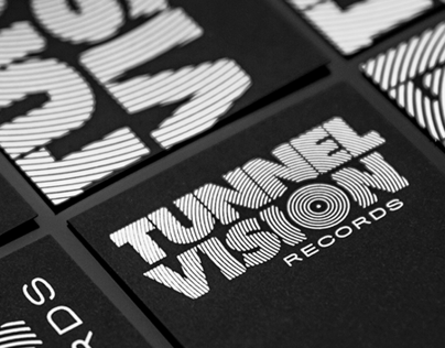 Tunnel Vision Records