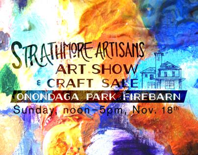 Strathmore Artisans