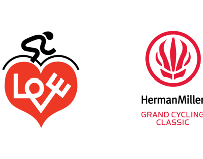 Herman Miller Grand Cycling Classic