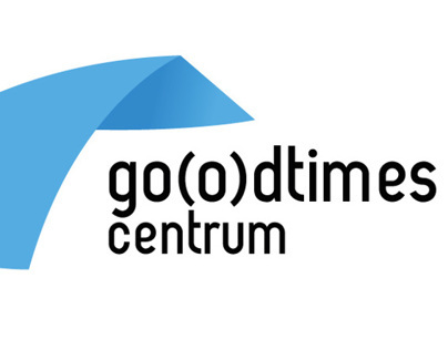 Go(o)dtimes, Evenementen & Conferentie Centrum