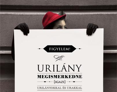 APRÓ / urban folklór