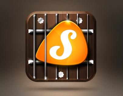 Songful App