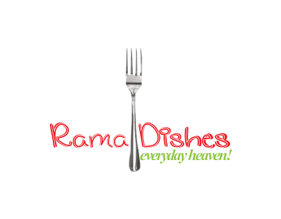 Rama Dishes