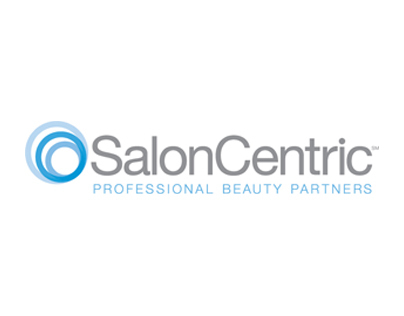 SalonCentric- LOreal
