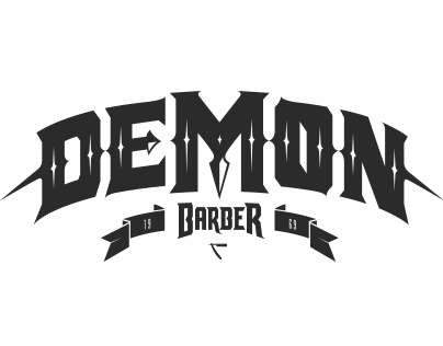 Demon Barber revisited