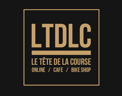 Le Tete De La Course Website